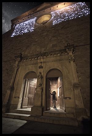 Vincent Leperre Festival Photographique Roquebrune