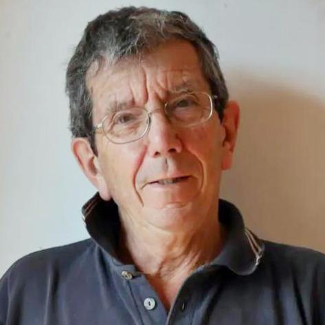 Jacques PROUX